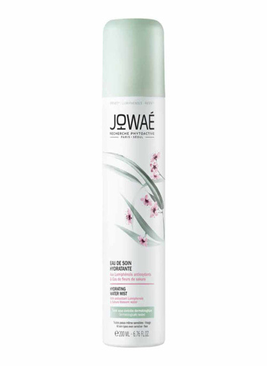 Jowae Hydrating Water Mist 200ml Renksiz